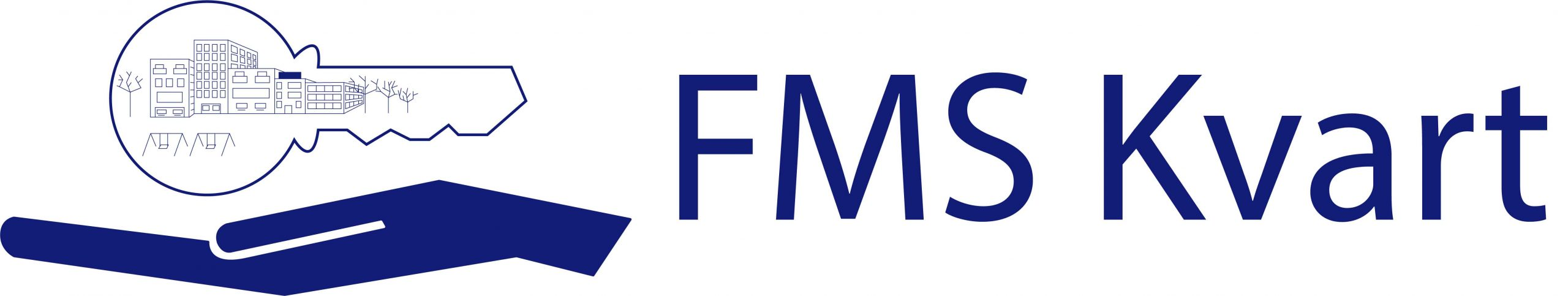 FMS kvart